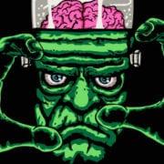 IT Solutions Frankensteining Network