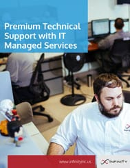 managed services whitepaper