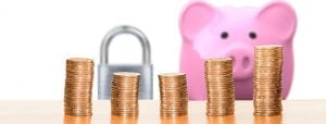 5 ways SMBs can save money on security with Infinity Inc
