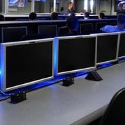 technical assistance center