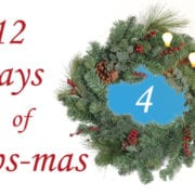 12 Days of Tips-mas wreath 4