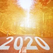 2020 on road to sunlight for Windows 7 update