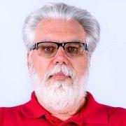 Mark Iacino, Infinity Inc Systems Engineer