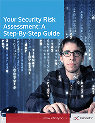 Security risk assessment download