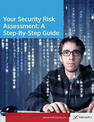Security risk assessment download